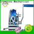 Wholesale marine winch for business for camping