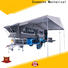 High-quality fold up trailer folding suppliers for trips