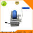Wholesale manual winch pulling for sale for car
