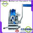 High-quality marine winch speed factory for trips