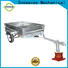 Wholesale folding trailers technical supply for activities