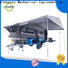 Best fold up trailer technical supply for activities