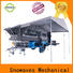 Best folding trailers technical suppliers for camp
