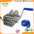 Snowaves Mechanical Wholesale marine winch for business for picnics