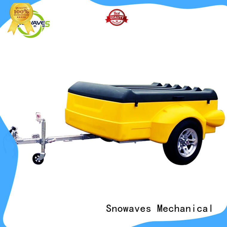 Wholesale luggage trailer plastic for sale for webbing strap