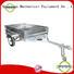 best fold away trailer producer for activities Snowaves Mechanical