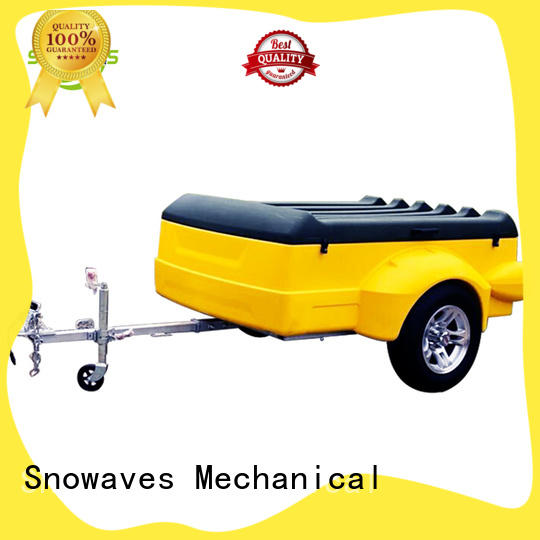 Latest luggage trailer lldpe manufacturers for webbing strap