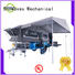 quality folding pop up trailer supply for camp